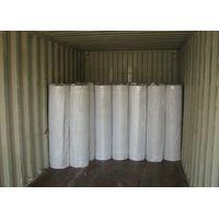 SBR Rubber Sheet, Rubber Rolls, Rubber Mat, Rubber Flooring thumbnail image