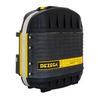 DEZEGA self-contained self-rescuer CARBO-60 thumbnail image