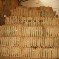 Buy Golden Coconut Fiber thumbnail image