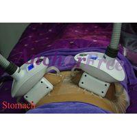 Criolipolisis vacuum liposuction weight loss beauty machine thumbnail image
