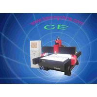 cnc  router for processing stones thumbnail image