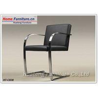Chair thumbnail image