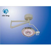 Shadowless operating lamp surgical pendant