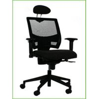 Tobago-Y Office Chair thumbnail image