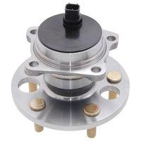 42450-44010 Rear Wheel Hub