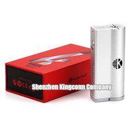 Kanger KBOX 40W Kbox mod e cigarette kit thumbnail image