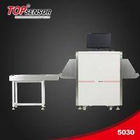 Baggage X-ray Machine
