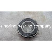 6004-2RSH Deep groove ball bearings