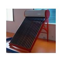 Sell Solar Water Heater (SF-1800/58-470-18-SCN)