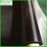 1k,3k,6k,12k carbon fiber cloth/fabric price
