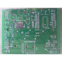 2layer,10pcs,10*10cm,PCB Manufacturing-Free shipping
