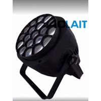 19X15W Led Bee-eye par