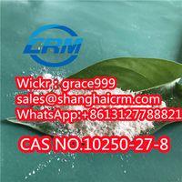 China supplier CAS 10250-27-8 new BMK powder thumbnail image