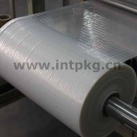 Inflatable Air Cushion Column Wrap