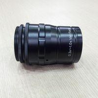 AOI Lens (AV12k0310x)