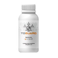TOGUARD All-in-One Chemical Absorbent & Neutralization Agent thumbnail image