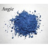 Ultramarine blue 29