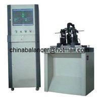YYQ-5 Balancing Machine for Rotation Parts