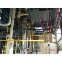 2016 new technolog rapeseed oil refining machine thumbnail image