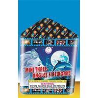display fireworks firecracker consumer fireworks thumbnail image