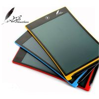 8.5 inch Boogie Board LCD Writing Tablet boogie board lcd tablet  LV-WB01