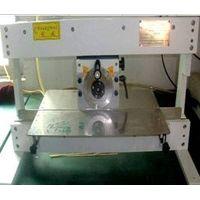 Low-stress led pcb cutter machine  SMT pcba machine