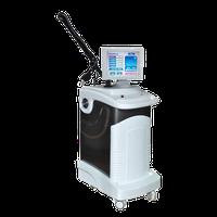 BL 307 Belis CO2 Fractional Laser for skin reconstructio