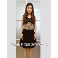 yishang lace dress,Professional ODM lace garment manufacturer