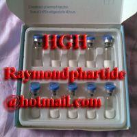 Human Growth Hormone, HGH, Jintropin, Hygetropin, Kefei, Ansomone, Riptropin, Kigtropin