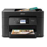 Epson Printer thumbnail image
