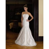 Free shipping ! Custom-Made bridal dress / Wedding Dresses / Formal Gown/party dresses thumbnail image