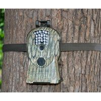 The Best Value Hunting Trail Scouting Game Wildlife Camera with 10MP Image and 720P HD Videos thumbnail image