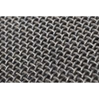 Spring Steel Vibrating Screen Mesh