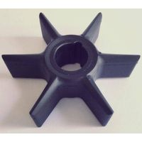 Mercury Water pump impeller / shine-marine.com