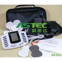 digital pulse foot massager,AS965