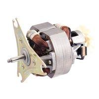 AC Grinder motor(HC94-30)