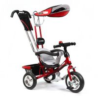 Qiante Kids Tricycle