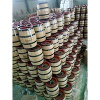 Oak Barrels, Wine Barrels, Display Barrels Chinese Manufacturer