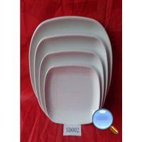 melamine tableware