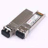 3com fiber optical transceiver module