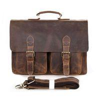 2018 New Design Hot Selling Genuine Handbag thumbnail image
