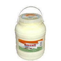 Bayram Milk Village Yoghurt