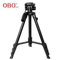 OBO A250 portable travel professional tripod for light SLR thumbnail image