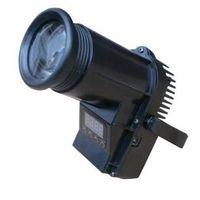 10w led pin spot light