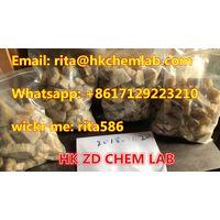 best grade BMDP crystal BM-DP powder vendor Whatsapp: +8617129223210 thumbnail image