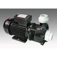 WP200-II Pump WP300-II WP250-II LX Pump