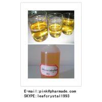 Equipoise 13103-34-9 Male Enhancement Anti-Estrongen Boldenone Undecylenate 25/50/100mg thumbnail image