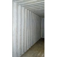 TJ Trading Agencies storage containers
