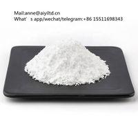 Supply HPMC Hydroxypropyl Methyl Cellulose CAS 9004-65-3 thumbnail image