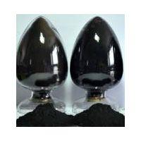 Coductive Carbon Black SL-10/SL-15/V7/Li-50/Li-90